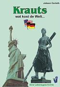Krauts - Johann Corinth pdf epub
