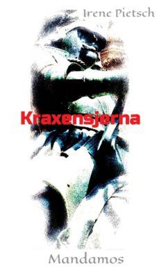 Kraxensjerna, Irene Pietsch