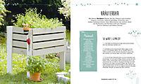 Kreativ im Garten - Produktdetailbild 1