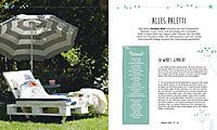 Kreativ im Garten - Produktdetailbild 2