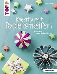 Robert Lang Origami Design Secrets Pdf
