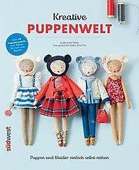 Puppenkleider Stricken Passende Angebote Weltbildde