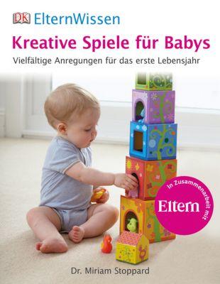 online spiele für baby