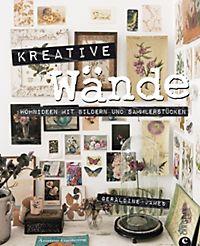 the creative home buch von geraldine james portofrei. Black Bedroom Furniture Sets. Home Design Ideas