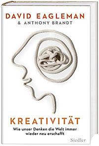 Kreativität - Produktdetailbild 1