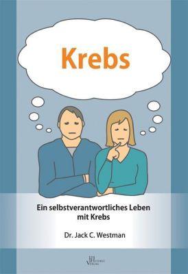 Krebs, Jack C. Westmann