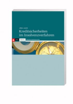 book Komplexität