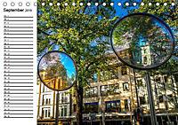 Krefeld Impressionen (Tischkalender 2019 DIN A5 quer) - Produktdetailbild 9