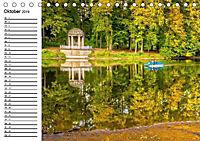 Krefeld Impressionen (Tischkalender 2019 DIN A5 quer) - Produktdetailbild 10