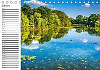 Krefeld Impressionen (Tischkalender 2019 DIN A5 quer) - Produktdetailbild 7
