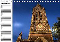 Krefeld Impressionen (Tischkalender 2019 DIN A5 quer) - Produktdetailbild 12