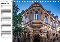 Krefeld Impressionen (Tischkalender 2019 DIN A5 quer) - Produktdetailbild 2