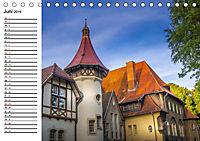 Krefeld Impressionen (Tischkalender 2019 DIN A5 quer) - Produktdetailbild 6