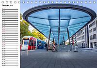 Krefeld Impressionen (Tischkalender 2019 DIN A5 quer) - Produktdetailbild 1