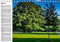 Krefeld Impressionen (Tischkalender 2019 DIN A5 quer) - Produktdetailbild 5