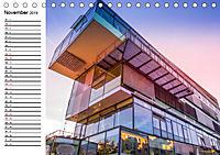 Krefeld Impressionen (Tischkalender 2019 DIN A5 quer) - Produktdetailbild 11