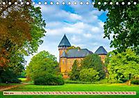 Krefeld Impressionen (Tischkalender 2019 DIN A5 quer) - Produktdetailbild 3