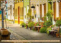 Krefeld Impressionen (Tischkalender 2019 DIN A5 quer) - Produktdetailbild 8