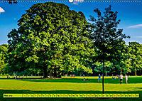 Krefeld Impressionen (Wandkalender 2019 DIN A2 quer) - Produktdetailbild 5
