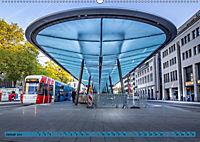 Krefeld Impressionen (Wandkalender 2019 DIN A2 quer) - Produktdetailbild 1