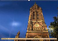 Krefeld Impressionen (Wandkalender 2019 DIN A2 quer) - Produktdetailbild 12