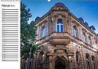 Krefeld Impressionen (Wandkalender 2019 DIN A2 quer) - Produktdetailbild 2