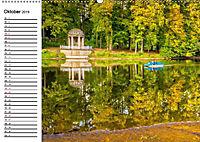 Krefeld Impressionen (Wandkalender 2019 DIN A2 quer) - Produktdetailbild 10