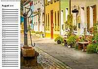Krefeld Impressionen (Wandkalender 2019 DIN A2 quer) - Produktdetailbild 8