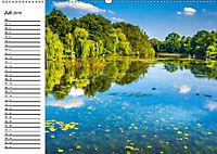 Krefeld Impressionen (Wandkalender 2019 DIN A2 quer) - Produktdetailbild 7