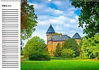 Krefeld Impressionen (Wandkalender 2019 DIN A2 quer) - Produktdetailbild 3