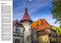 Krefeld Impressionen (Wandkalender 2019 DIN A2 quer) - Produktdetailbild 6