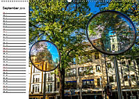Krefeld Impressionen (Wandkalender 2019 DIN A2 quer) - Produktdetailbild 9