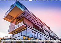 Krefeld Impressionen (Wandkalender 2019 DIN A3 quer) - Produktdetailbild 7