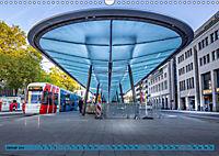 Krefeld Impressionen (Wandkalender 2019 DIN A3 quer) - Produktdetailbild 1
