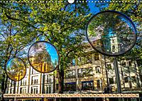 Krefeld Impressionen (Wandkalender 2019 DIN A3 quer) - Produktdetailbild 9