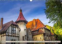 Krefeld Impressionen (Wandkalender 2019 DIN A3 quer) - Produktdetailbild 6