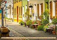 Krefeld Impressionen (Wandkalender 2019 DIN A3 quer) - Produktdetailbild 8