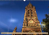 Krefeld Impressionen (Wandkalender 2019 DIN A3 quer) - Produktdetailbild 12
