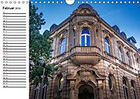 Krefeld Impressionen (Wandkalender 2019 DIN A4 quer) - Produktdetailbild 2