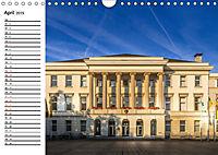 Krefeld Impressionen (Wandkalender 2019 DIN A4 quer) - Produktdetailbild 4