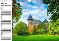 Krefeld Impressionen (Wandkalender 2019 DIN A4 quer) - Produktdetailbild 3