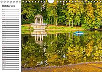 Krefeld Impressionen (Wandkalender 2019 DIN A4 quer) - Produktdetailbild 10