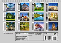Krefeld Impressionen (Wandkalender 2019 DIN A4 quer) - Produktdetailbild 13