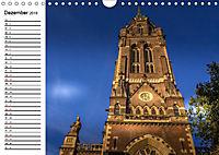 Krefeld Impressionen (Wandkalender 2019 DIN A4 quer) - Produktdetailbild 12