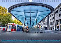 Krefeld Impressionen (Wandkalender 2019 DIN A4 quer) - Produktdetailbild 1