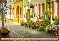 Krefeld Impressionen (Wandkalender 2019 DIN A4 quer) - Produktdetailbild 8