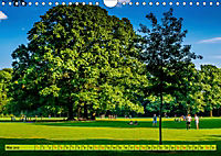 Krefeld Impressionen (Wandkalender 2019 DIN A4 quer) - Produktdetailbild 5