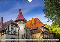 Krefeld Impressionen (Wandkalender 2019 DIN A4 quer) - Produktdetailbild 6