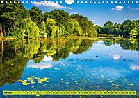 Krefeld Impressionen (Wandkalender 2019 DIN A4 quer) - Produktdetailbild 7