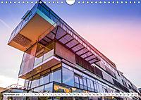Krefeld Impressionen (Wandkalender 2019 DIN A4 quer) - Produktdetailbild 11